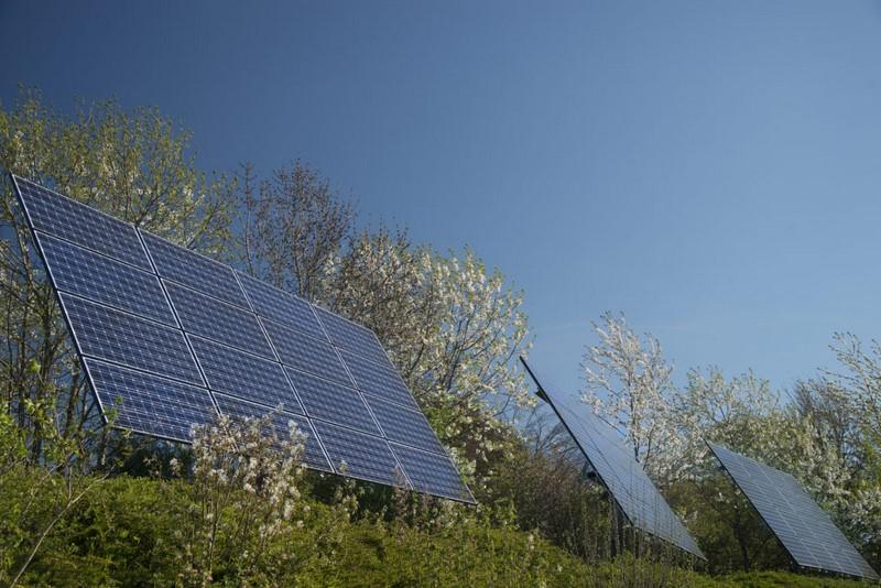 Installateur photovoltaïque agréé