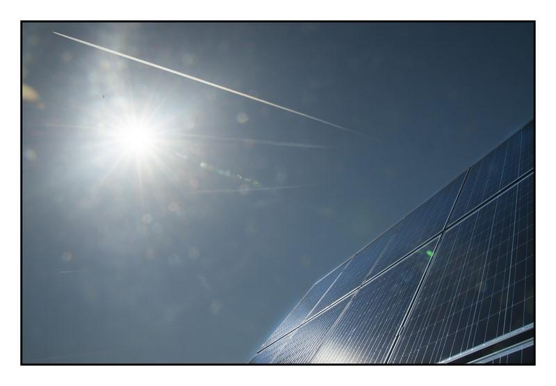 Installateur photovoltaïque certifié agréé