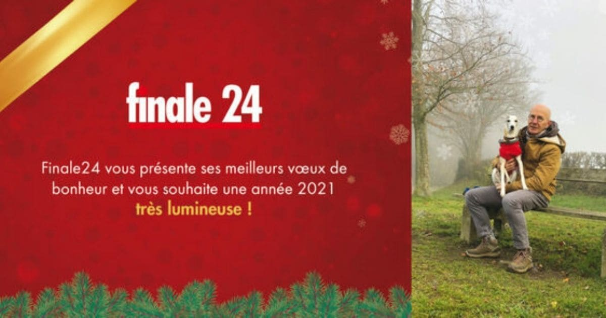 Vœux pour 2021