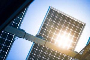 Installation panneaux photovoltaïques Liège
